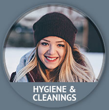 dental-hygiene-dental-cleaning
