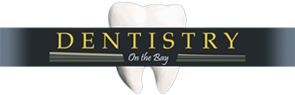 Dentistry on the Bay | Parry Sound Dentistry | Cosmetic and General Dentistry Logo