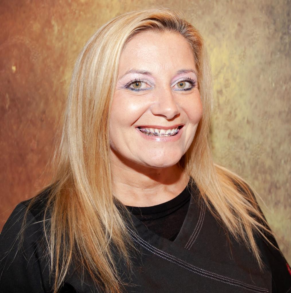 Dr. Lori Lahti