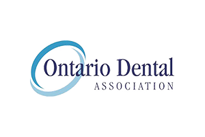 Ontario Dental