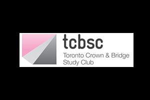 TCBSC